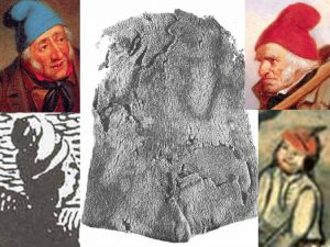 tuques historic